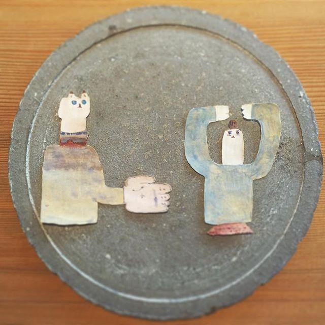 《お知らせ》kousagisha galleryにて 8月14日(sun)に 開催する くろさわ じゅんこさんの パームリーディング、 予約が 少しずつ 埋まってきております。必ず 受けたいと思っておられる方が もしいらっしゃいましたら 予約のご連絡を下さいませ。連絡先は  tomoya.forute33@gmail.com までです。 (ちなみに 空いている時間帯は 13時15分〜14時まで。18時〜19時までが 受付可能です◯)どうぞよろしくお願いいたします!