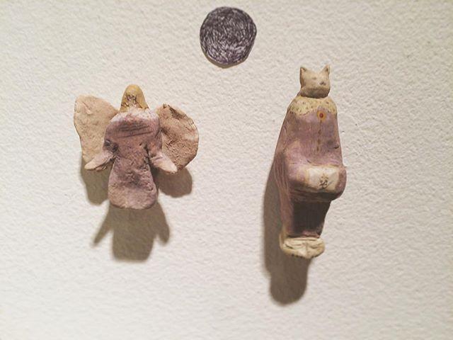 『蝶天使と夢猫とボールペン星』