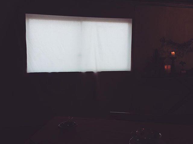 久しぶりに matchpoint の 展覧会へ。人と空間と作品とお茶が マッチした 素晴らしい空気だった。