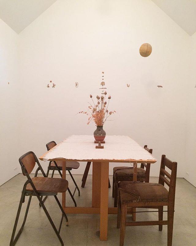『松本 高志 12月の喫茶室』