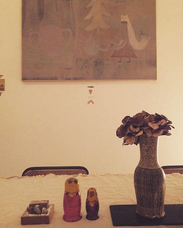 kousagisha gallery.明日は 7日木曜日は『松本 高志さんの喫茶室 』です。ご興味のある方は ぜひ お越し下さいませませ。◇◇◇◇◇◇◇◇◇◇◇◇◇◇◇◇◇◇◇◇◇加藤 智哉 常設展 『2月の空間』【開催日】2月1日 2日 3日 8日 9日 10日 15日 16日 17日  22日 23日 24日【open】12時〜19時まで【場所】kousagisha gallery (光兎舎)※今回は 作品販売はしておりません。ご了承下さいませ。◇◇◇◇◇◇◇◇◇◇◇◇◇◇◇【イベント】『松本 高志さんの喫茶室 』[開催日]7日(木)14日(木)21日(木)[時間]14時〜19時まで(ラストオーダーは18時30分)※ お菓子には 数に限りがございますので 必ず食べたいという方は 日時、人数、電話番号を明記の上、こちらのメールアドレスまで ご連絡下さい→ tomoya.forute33@gmail.com (加藤まで)どうぞ よろしくお願いいたします。drink: 松本 操子(菓子工房パルフィ)