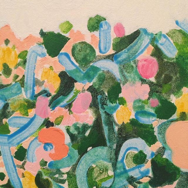 kousagisha gallery では大畑 公成さんの 展覧会が 始まりましたよ◎キャンバスに描かれた絵が バンバン 飾らせていて スカッと 気持ち良い空気感。3月の光とのリンクが 気持ちよい。◇◇◇◇◇◇◇◇◇◇◇◇◇◇◇◇◇大畑 公成 個展『OPEN THE WINDOW』[期間]3月6日(水)〜3月31日(日)[定休日]月曜 火曜[時間]12時〜19時[場所]kousagisha gallery (光兎舎)