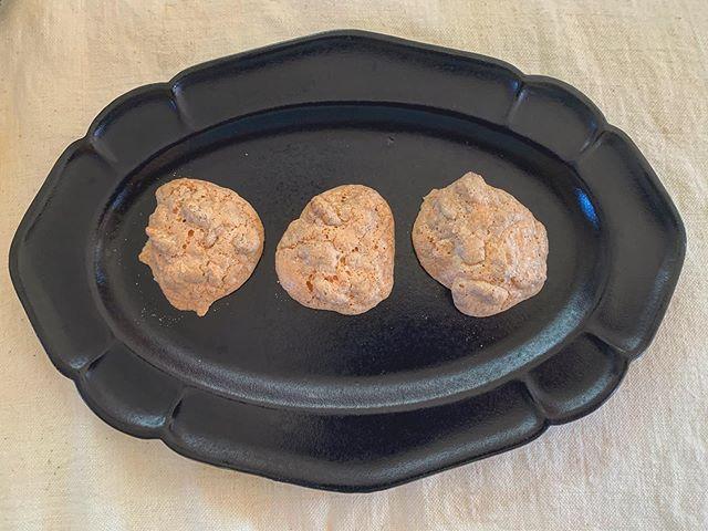 ハマノ クッキー