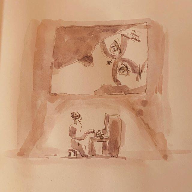 個展「unicorn syndrome / 紙片」.11月23日(土)の 角銅真実 さん+ yatchiさんのライブは 定員に達しましたので 受付終了になりました◎お申し込みくださった皆様、ありがとうございます。ライブ当日 楽しみですね。\ライブのお知らせ//2019.11.23土角銅真実 + yatchi料金3000円開場19時開演19時半会場紙片22日の京都 もしも屋さんのライブは まだ 若干 お席あるそうですよ〜。