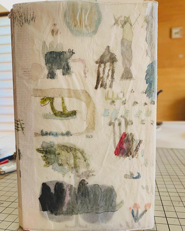 日記帳一冊完成。生涯、杭をのこして そして 杭をとりたい時にとる。集中が そのタイミングや自然欲を掻き立てる。